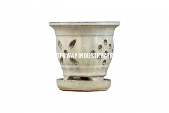wholesale flower containers